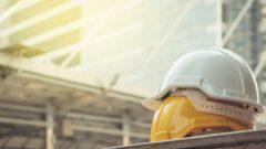 倉庫の解体工事~月に60件以上の施工を請け負っているアスリートテックは倉庫解体の実績も豊富です。木造倉庫、物置・鉄骨倉庫・プレハブ小屋の解体に関するご相談お待ちしております。