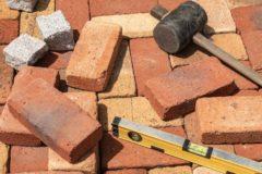 解体工事で用いられる工法をご紹介